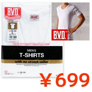 Tシャツ インナー ホワイト