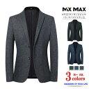 スーツ テーラードジャケット メンズ スリム スリムスーツ ウール コート 2つボタン ビジネススーツ ビジネス ジャケット 紳士服 suit ..