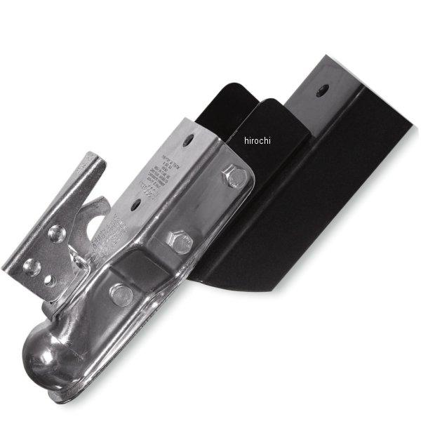 【USA在庫あり】 4504-0036 ムース MOOSE Utility Division ボールヒッチ 変換キット