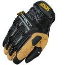 メカニックス ウェア Mechanix Wear グローブ Material4X XLサイズ 553618 HD店