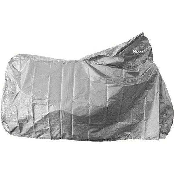 【メーカー在庫あり】 4547544040872 山城謹製 バイクカバー単車袋 タフ丸くん ビッグスクーター、ビッグアメリカン用 5Lサイズ