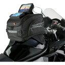 【USA在庫あり】 3502-0223 CL-2020-MG ネルソンリグ NELSON RIGG タンクバッグ GPSスポーツ マグネット取付