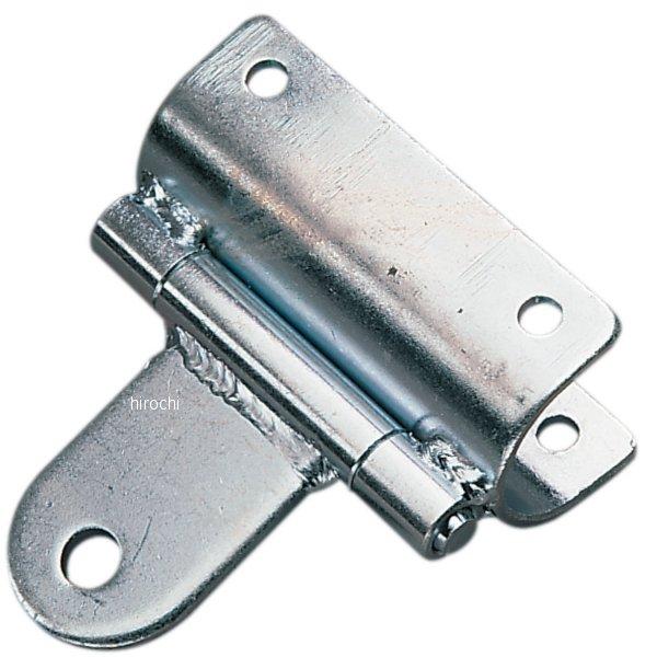 【USA在庫あり】 Parts Unlimited 汎用ヒッチ 1-1/4インチ(32mm)バー 4504-0062 HD店