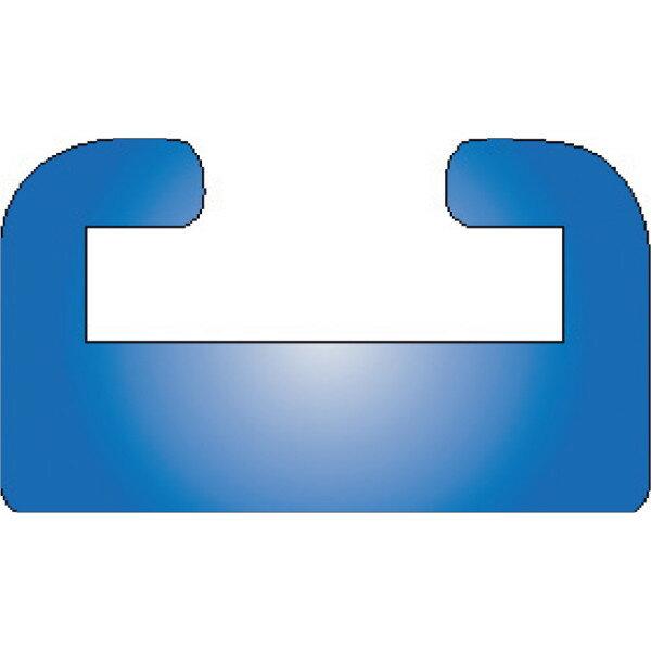 【USA在庫あり】 キンペックス Kimpex スライド 68インチ(1727mm) ポラリス #10M WH 4703-0037 HD店