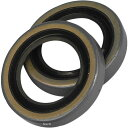 ジェームズ JAMES Gskt Oil Seal Wheel Brng All Evo 681-4713 JP