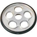 汽車, 機車 - 【USA在庫あり】 04-116-98 Parts Unlimited アイドラー ホイール 7インチ(178mm)