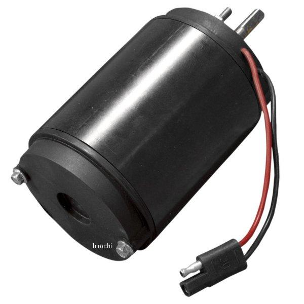 【USA在庫あり】 ムース MOOSE Utility Division 補修用 散布機 モーター 12V/3400回転 4503-0046 HD