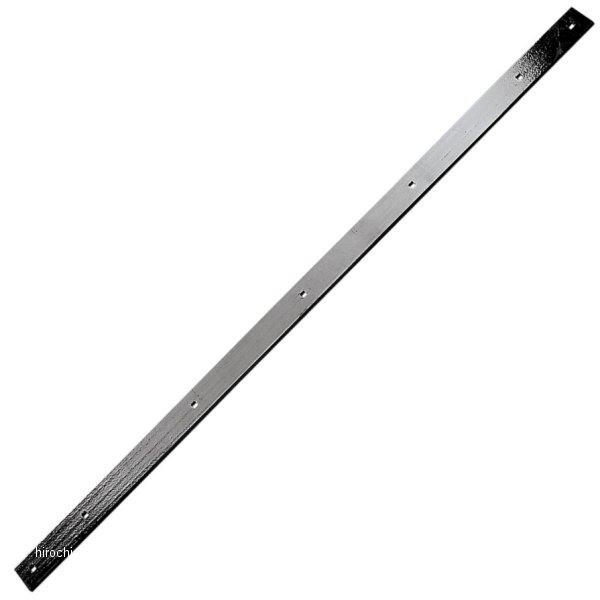 【USA在庫あり】 M91-50063 ムース MOOSE Utility Snow ブレード ウエアバー ヘビーデューティ スチール 1524mm