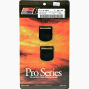 【USA在庫あり】 PRO101 PSR101 ボイセン(Boyesen) リードバルブ プロシリーズ RAD-10B用 98年-05年 KX コンポジット