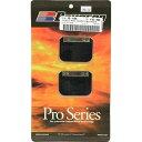 【USA在庫あり】 PRO96 PSR96 ボイセン(Boyesen) リードバルブ プロシリーズ RAD11D用 95年-97年 KX125 コンポジット