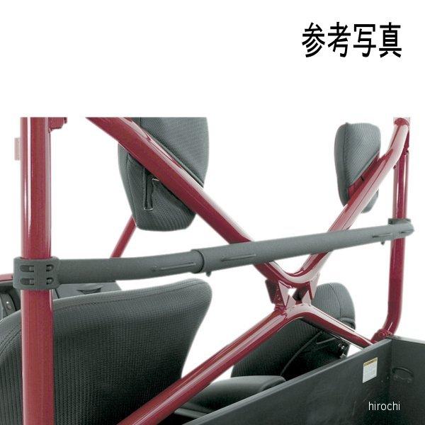 【USA在庫あり】 Beard Seats ハーネスバー 06年-14年 ヤマハ YXR450F Rhino 4510-0368 HD店
