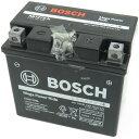 【メーカー在庫あり】 RBTZ7S-N BOSCH ボッシュ MFバッテリー 制御弁型 12V (液入り充電済)