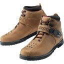 3403-0223 アイコン ICON ブーツ SUPERDUTY4 ブラウン 8.5サイズ 26.5cm