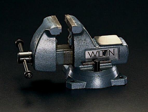 69mm 164cc Big Bore Cylinder Kit P400210100023 Athena