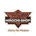 00-02-HSG001 SP武川 ALTECHボルト スターターギヤカバー用 GSX400 インパ