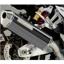 モリワキ MX BP スリップオンマフラー 14年以降 CB1300SF ステンレス 01810-6N1M0-00 HD店
