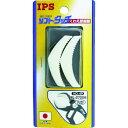 【メーカー在庫あり】 NO.49 (株)五十嵐プライヤー IPS WL‐270S用丸型 NO-49 HD店