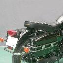 AC-16 旭風防 チャンピオンバッグ W400/W650 黒