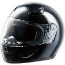 4950545381798 セプトゥ (CEPTOO) ヘルメット FC-III ブラック フリーサイズ