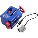 【USA在庫あり】 3804-0044 08-0592 モーションプロ Motion Pro デンソー製 インジェクター クリーナーキット
