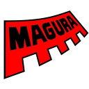 【USA在庫あり】 0617-0137 0723162 マグラ MAGURA 補修用 ハイドロ クラッチ Hymec 167 ダイアフラム