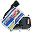 456565-01 ポッシュ POSH 点火時期セッティング用プログラムド ワンチップマイコン KS-1 KSR110