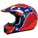 【USA在庫あり】 0110-2597 AFX ヘルメット FX17BH CAMO 4XL