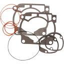 【USA在庫あり】 415459 C7417 コメティック COMETIC トップエンド ガスケットセット 04年-06年 KTM 250EXC、250XC