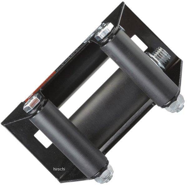 【USA在庫あり】 4505-0523 ムース MOOSE Utility Division ウインチ フェアーリード 樹脂ローラー 合成繊維ロープ用