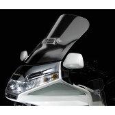 【USA在庫あり】 55-2148 N20032 ナショナルサイクル(National Cycle) VSTREAM シールド GL1500 クリア QNTM
