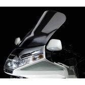 【USA在庫あり】 55-2154 N20031 ナショナルサイクル(National Cycle) VSTREAM シールド GL1500
