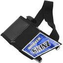【メーカー在庫あり】 シフタースキンズ SHIFTER SKINZ シューズプロテクター Shu-Band-It
