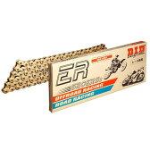 4525516131582 DID 大同工業 チェーン 520ERS2 レース用 ERシリーズ ゴールド (94L) クリップ