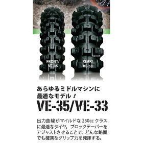 329415��奴���(IRC)VE-33110/100-1864MWT�ꥢ