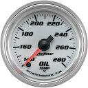 �ں߸ˤ���� 2212-0394 19740 �����ȥ���� Autometer 2-1 / 16�����(52mm) ��� C2