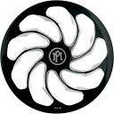 【USA在庫あり】 1014-0070 0206-2010TOR-BM パフォーマンスマシン Super Gas エアクリーナー用インサート トルク コントラスト
