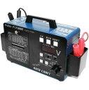 【メーカー在庫あり】 P12500BT アルプス計器 オートクラフト プリンター付 自動車用 バッテリーテスター