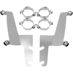 MEM9945���ե�����������(MEMPHISSHADES)METRIC�ϡ��ɥ�����KITS/SVALK/VIC