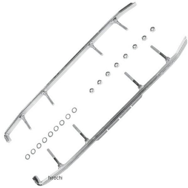 【USA在庫あり】 スタッドボーイ Stud Boy ランナー シェイパー 6インチ(152mm) ヤマハ (左右ペア) YAM-S2226-60 JP店