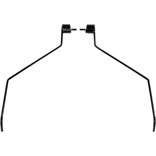 【USA在庫あり】 4704-0006 SS-1 レースショップ(Race Shop Inc) アイス スクラッチャー(左右ペア)