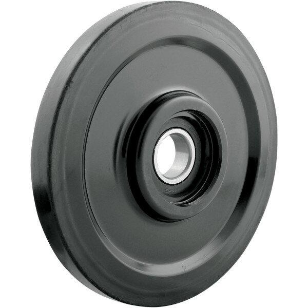 【USA在庫あり】 キンペックス Kimpex アイドラー ホイール 5.55インチ (141mm) 4702-0105 JP店