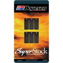 【USA在庫あり】 1008-0185 570SF1 ボイセン(Boyesen) スーパー ストック リード ポラリス