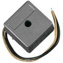 【USA在庫あり】 01-090-5 Parts Unlimited ボルテージ レギュレーター 手動スターター 140W