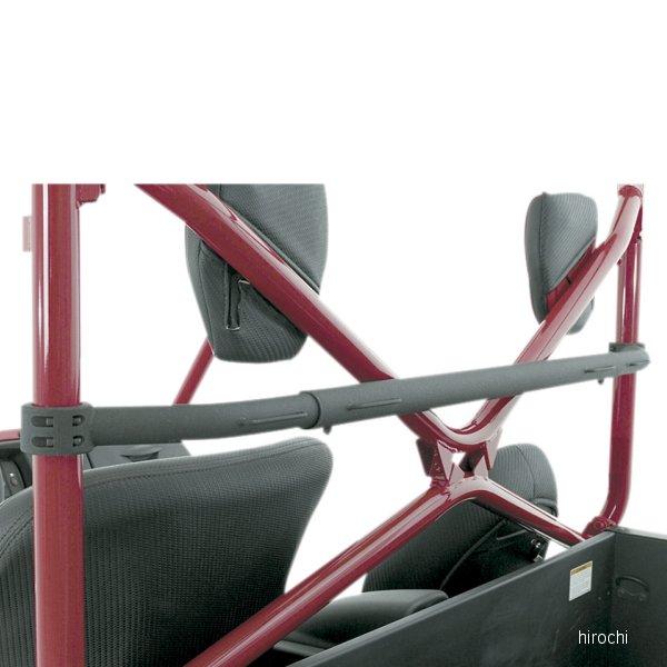 【USA在庫あり】 Beard Seats ハーネスバー 08年-15年 カワサキ KRF750 4510-0407 JP店