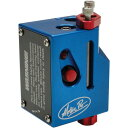 【USA在庫あり】 3804-0045 08-0593 モーションプロ Motion Pro HYB インジェクター クリーナーキット