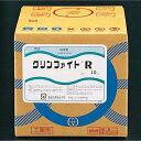 エスコ(ESCO) 10Kg 冷温水配管腐食防止剤(スタインAC) 000012060966 JP