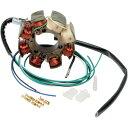 【USA在庫あり】 2112-0725 21-630 Rick's Motorsport Electrics ステーター コイル アッシー 86年-87年 ホンダ ATC200X