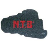 【メーカー在庫あり】 HA-1006 NTB エアフィルター NSR250R 17211-KV3-830