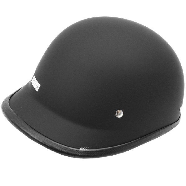 NBS バイクパーツセンター ハーフヘルメット...の紹介画像2