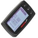 【USA在庫あり】 2130-0211 BA045100 コソ KOSO GPS ラップタイマー
